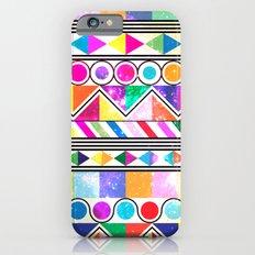 Mirza  Slim Case iPhone 6s