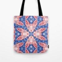Sphynx Cat - Rose Quartz… Tote Bag