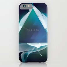 Shelter Slim Case iPhone 6s