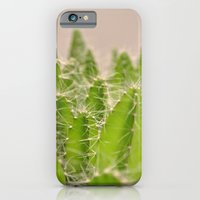 Prickly iPhone 6 Slim Case