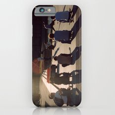 Us and Them Slim Case iPhone 6s