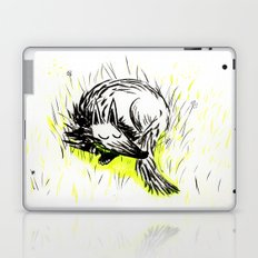 summer is coming Laptop & iPad Skin
