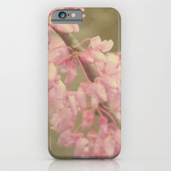 Take a Chance iPhone & iPod Case