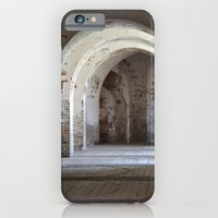 iPhone & iPod Case featuring past history by Cindy Munroe Photography