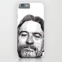 Robert iPhone 6 Slim Case