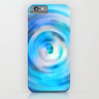 into the deep iPhone 6 Slim Case