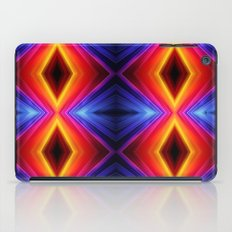 Celebrate Color iPad Case