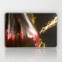 City Lights 2 Laptop & iPad Skin