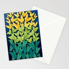 METAMORFOSE Stationery Cards