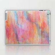 Hot Again 2015 Laptop & iPad Skin