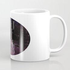 fght ff yr dmns Mug
