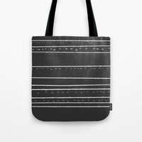 168 Drops & Droplets  Tote Bag