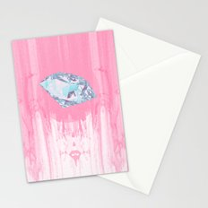 Diamant. Stationery Cards