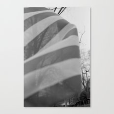 Alabama #5 Canvas Print