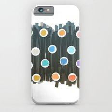 Chaord #1 Slim Case iPhone 6s