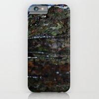 pitch  iPhone 6 Slim Case
