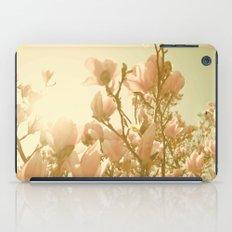 SUNDANCER iPad Case