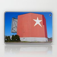 The Star-Lite Laptop & iPad Skin