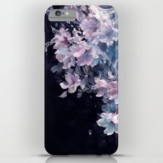 sakura iPhone 6s Plus Slim Case