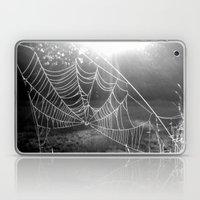 Help I Can't Finish Laptop & iPad Skin