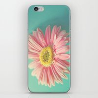 Is Spring Here Yet? iPhone & iPod Skin