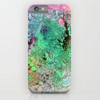 things iPhone 6 Slim Case