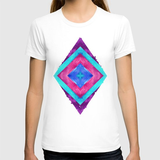 Habanera T-shirt