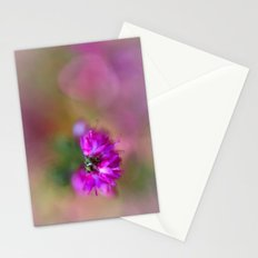 Lovely Lilac... Stationery Cards