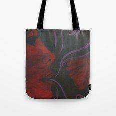 Soulmate Tote Bag