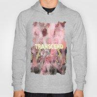Transcend Hoody