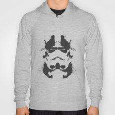 Stormtrooper Rorschach Hoody