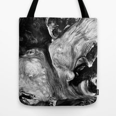 drifting no. 1 Tote Bag