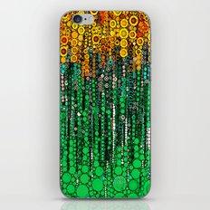 :: Doin' It Right :: iPhone & iPod Skin