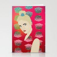 Not Fail Stationery Cards