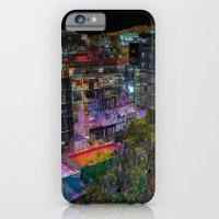 BAR#7511 iPhone 6 Slim Case