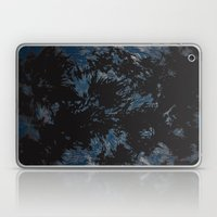 Dark Whisper Laptop & iPad Skin