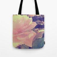 PhotoSinThesis Tote Bag