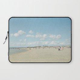 Laptop Sleeve - Big Skies - Cassia Beck
