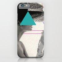 Noise iPhone 6 Slim Case