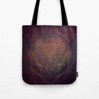 Syyrce Tote Bag