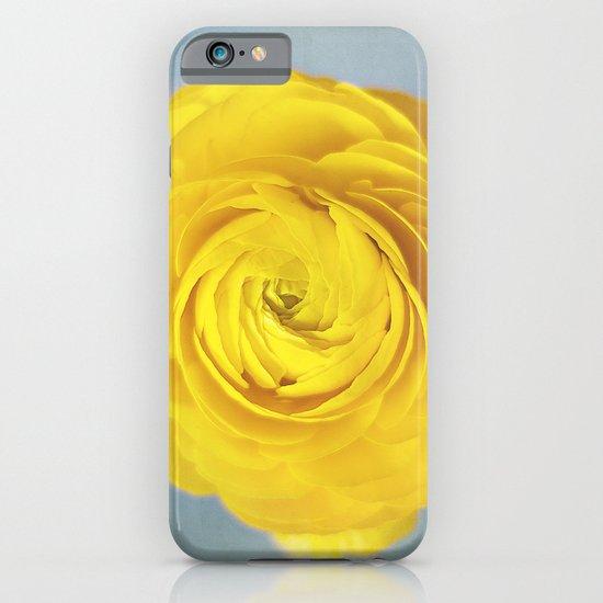 Heaven Sent iPhone & iPod Case