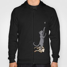 The Cats Hoody
