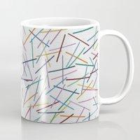 Kerplunk Mug