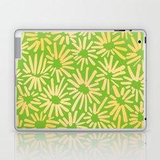 Bright Sun Laptop & iPad Skin