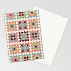 Granny's Stationery Cards