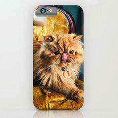 Toofi iPhone 6 Slim Case