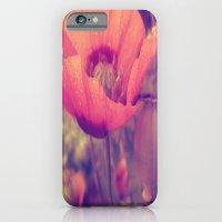 The Poppy iPhone 6 Slim Case