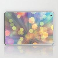 Celebration Laptop & iPad Skin