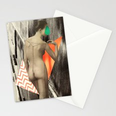 umbrage Stationery Cards