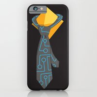 YES MAN iPhone 6 Slim Case